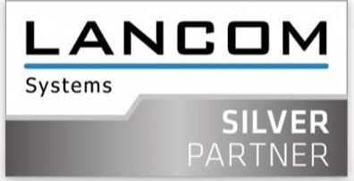 LANCOM.JPG