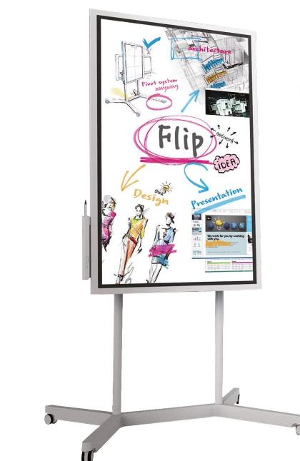 flip2.png