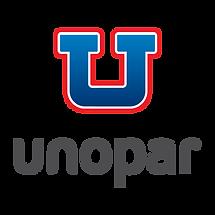 unopar-logo.png