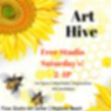 Art Hive(1).png