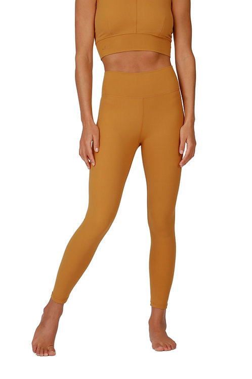 SAHARA YOGA LEGGING