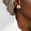 Thumbnail: Matako oorbellen