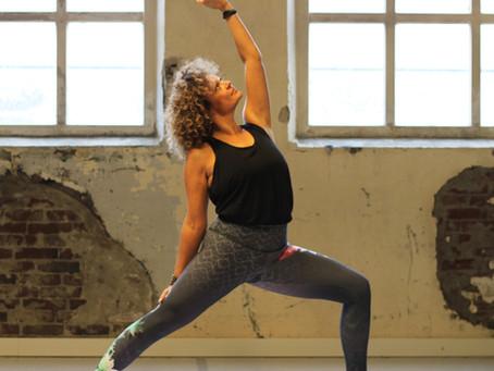 Hatha yoga: alles wat je wilt weten over Hatha