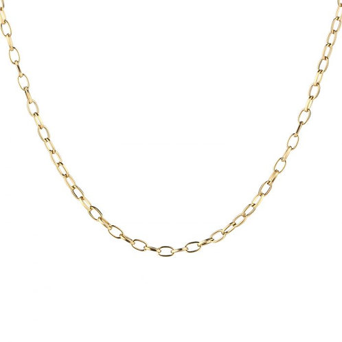 Chain ~ small ketting