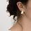 Thumbnail: Vuna oorbellen