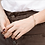 Thumbnail: Chaka armband