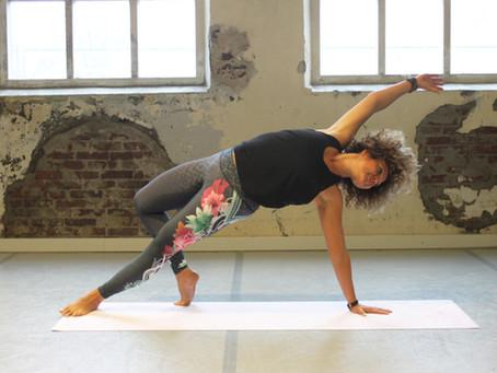 Yoga voor Long-COVID herstel: alles wat je wilt weten over Yoga voor Long-Covid herstel
