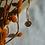 Thumbnail: Lady Godiva ketting