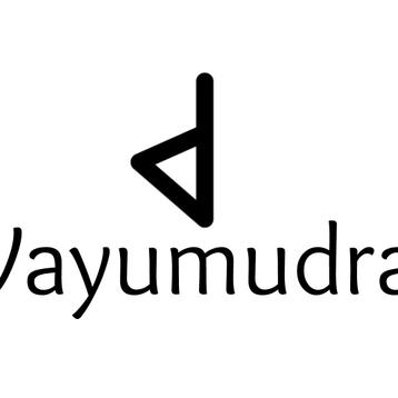 Ontmoet onze samenwerkingspartner Vayamudra