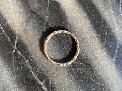 Albright ring