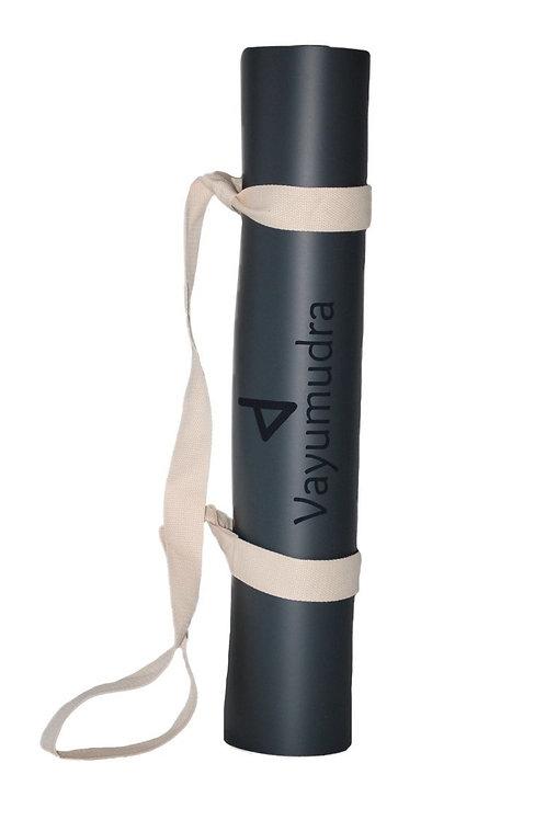 Yoga Mat - Grip
