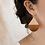 Thumbnail: Zeru oorbellen