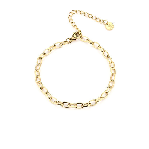 Chain ~ small armband
