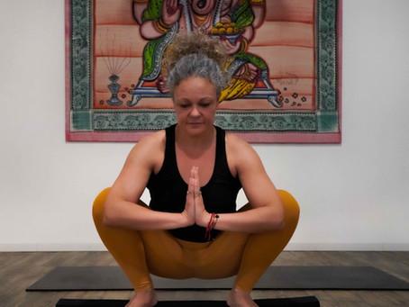 Yoga voor de Rug: alles wat je wilt weten over Yoga voor de Rug