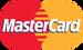 MasterCard-logo-4C5D228602-seeklogo.com.