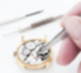 watchrepair_edited.jpg