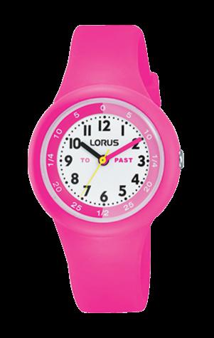 Lorus RRX99EX-9 Pink