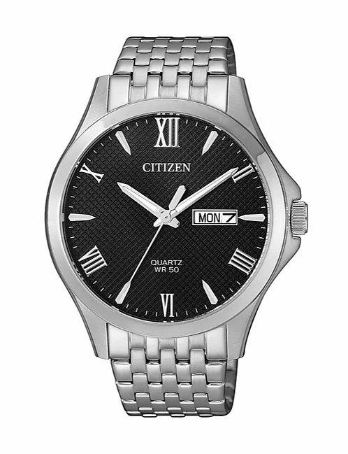Citizen BF2020-51E Black/Silver