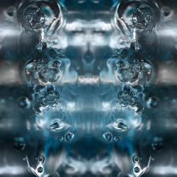 """Neptune""  Artwork © jaegermedia 201"