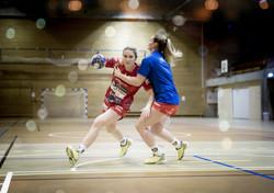 HandballFX2BigS_72dpi.JPG