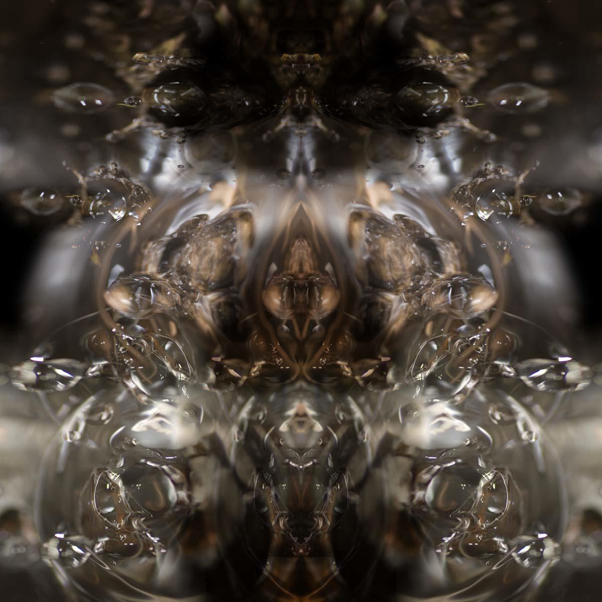 """""""Merlin""""  Artwork © jaegermedia 2014"""