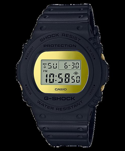 G-Shock DW-5700BBMB-1 Black