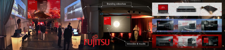 Fujitsu_PanoramaPatchS.jpg