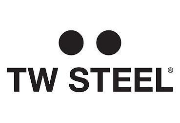 TW Steel Logo (LR).jpg