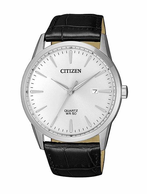 Citizen BI5000-10A Silver/Black