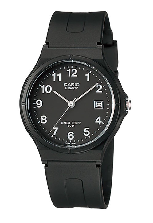 Casio MW-59-1B Black