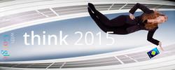 Think2015BannervexB2014-9454XXS_edited_edited_edited
