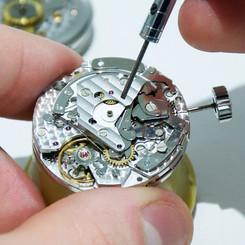 watch_repair1_0.jpg