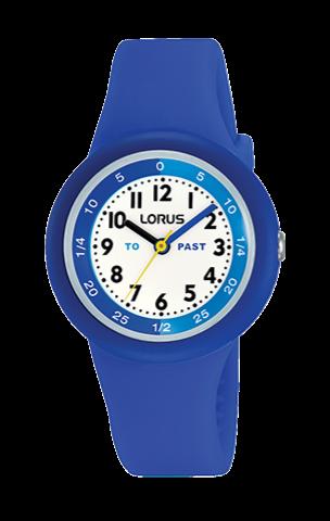 Lorus RRX93EX-9 Blue