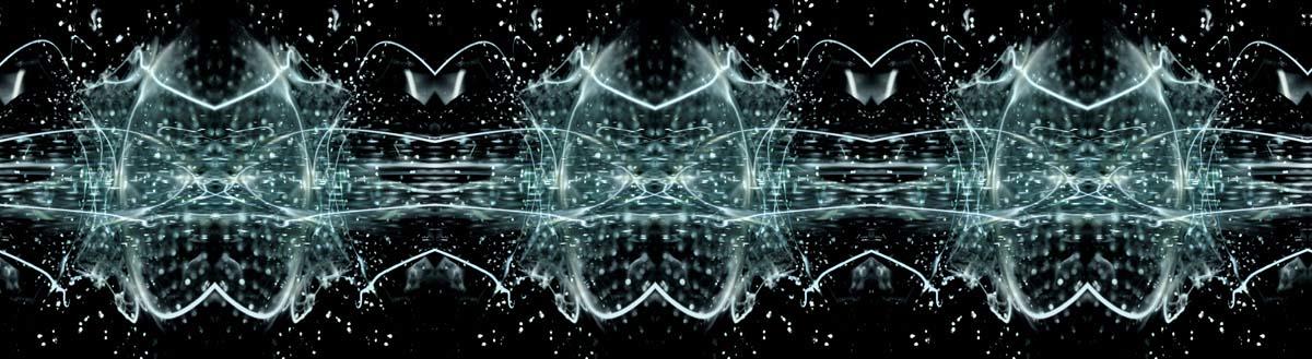 OscilloniaWaterTrinity.jpg