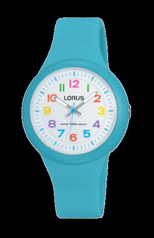 Lorus RRX51EX-9 Blue