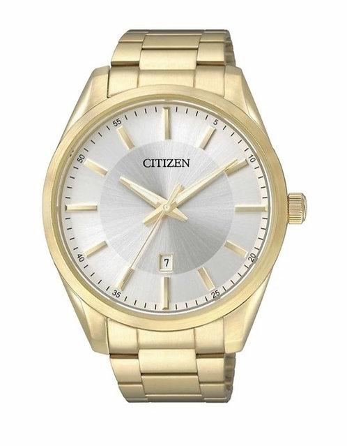 Citizen BI1032-58A Gold/Silver