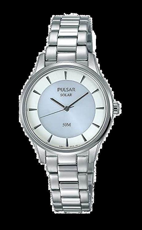Pulsar PY5017 Silver