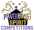 Copy_of_Copy_of_Powerhouse-Main-logo-_we
