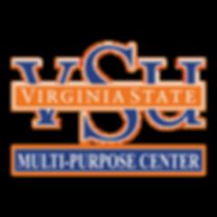 VSUMPC-logo-color .png