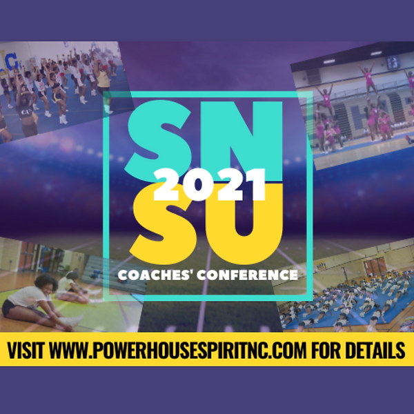 Copy of Copy of event cover snsu.png