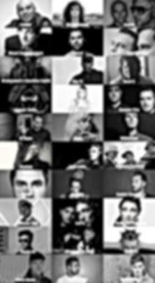 2020 newest website guest pics.jpg