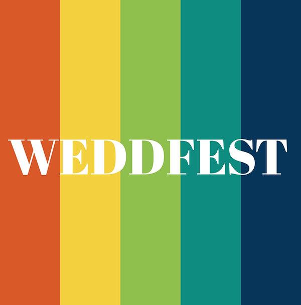 Weddfest Pride.jpg