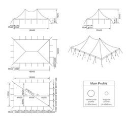 12x18 diagram