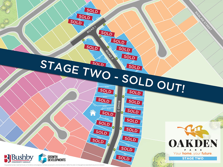 06122019- Sold Out - Stage 2.jpg