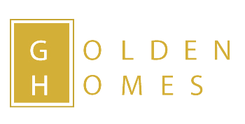 Golden-Homes-Logo-social-new png.png