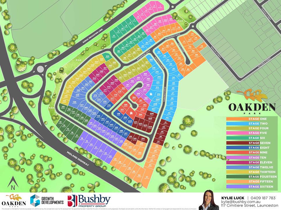 Oakden Park - Full Site 10072020.jpg