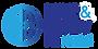 Logo (1) LARGER.png