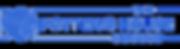 potters house logo LIGHT BLUE.png