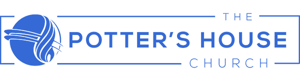 potters house logo LIGHT BLUE.png