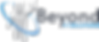 BITS_Logo.png